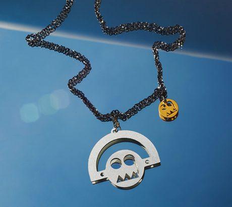 ogm-plant-primal-big-necklace-mezzaluna-silver-still-t-NEC_PRI005